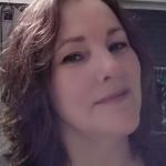 Profile picture of loislane