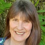 Profile picture of Sue-Anne