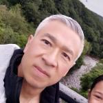 Profile picture of Chi