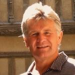 Profile picture of David D