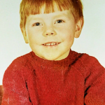 Profile picture of botty1963