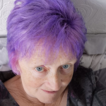 Profile picture of paulinevaughan2015