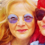 Profile picture of CaroleB