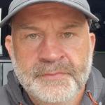 Profile picture of Duboddity