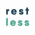 Profile picture of Team Rest Less