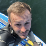 Profile picture of Pete Smith