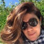 Profile picture of Renate
